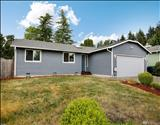Primary Listing Image for MLS#: 1310058