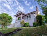 Primary Listing Image for MLS#: 1316158