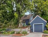 Primary Listing Image for MLS#: 1317358