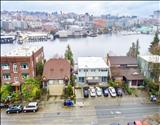 Primary Listing Image for MLS#: 1321758