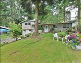 Primary Listing Image for MLS#: 1324458