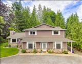 Primary Listing Image for MLS#: 1327958