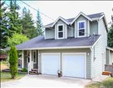 Primary Listing Image for MLS#: 1332958