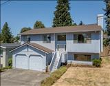 Primary Listing Image for MLS#: 1334758