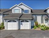 Primary Listing Image for MLS#: 1336458