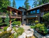 Primary Listing Image for MLS#: 1339458