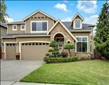Primary Listing Image for MLS#: 1341058