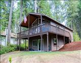 Primary Listing Image for MLS#: 1341858