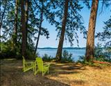 Primary Listing Image for MLS#: 1342758