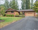 Primary Listing Image for MLS#: 1345858
