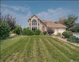 Primary Listing Image for MLS#: 1349758