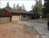 Primary Listing Image for MLS#: 1350958