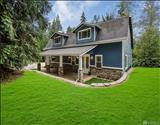 Primary Listing Image for MLS#: 1351458