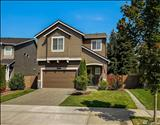 Primary Listing Image for MLS#: 1355758