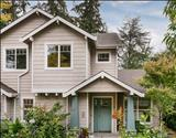 Primary Listing Image for MLS#: 1356458