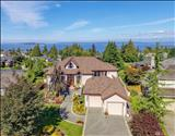 Primary Listing Image for MLS#: 1362658