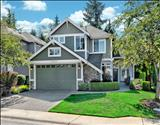 Primary Listing Image for MLS#: 1363558