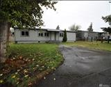 Primary Listing Image for MLS#: 1366958