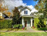 Primary Listing Image for MLS#: 1369358