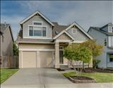 Primary Listing Image for MLS#: 1370758