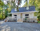 Primary Listing Image for MLS#: 1371658