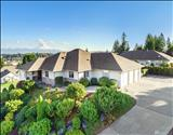 Primary Listing Image for MLS#: 1372558