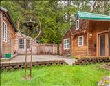 Primary Listing Image for MLS#: 1373458