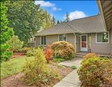 Primary Listing Image for MLS#: 1374558