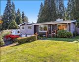 Primary Listing Image for MLS#: 1375858