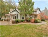 Primary Listing Image for MLS#: 1377858