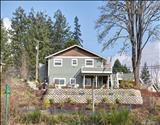 Primary Listing Image for MLS#: 1381258