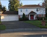 Primary Listing Image for MLS#: 1385358