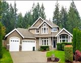 Primary Listing Image for MLS#: 1387458