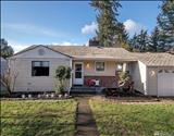 Primary Listing Image for MLS#: 1393158