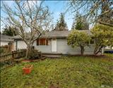 Primary Listing Image for MLS#: 1393658