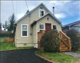 Primary Listing Image for MLS#: 1394758