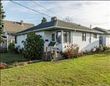 Primary Listing Image for MLS#: 1396658
