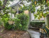 Primary Listing Image for MLS#: 1398158