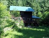 Primary Listing Image for MLS#: 1398758