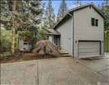 Primary Listing Image for MLS#: 1401258