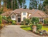 Primary Listing Image for MLS#: 1405558