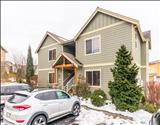 Primary Listing Image for MLS#: 1412358