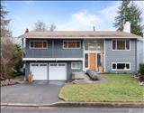 Primary Listing Image for MLS#: 1412858