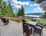 Primary Listing Image for MLS#: 1415658