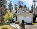 Primary Listing Image for MLS#: 1419558