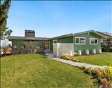 Primary Listing Image for MLS#: 1421958
