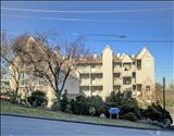 Primary Listing Image for MLS#: 1426658