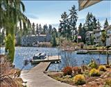 Primary Listing Image for MLS#: 1427358