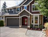 Primary Listing Image for MLS#: 1428258