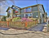 Primary Listing Image for MLS#: 1428558